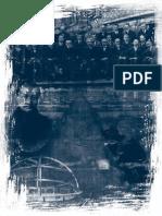 338-974-1La Comunicología Histórica y la Comunicología Posible.-PB-libre