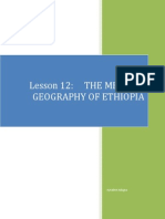 Chapter12_Medicalgeog_EthiopiaNew