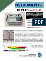 R1Plus 48 Gb