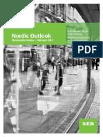 Nordic Outlook 1502