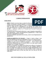 comisión permanente.pdf