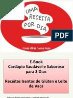 Cardapio3dias (1)