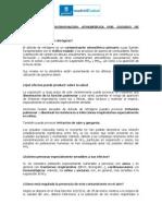 episodios_contaminacion_atmosferica_porNO2.pdf