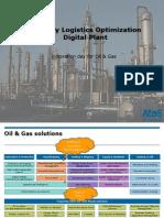 atos-refinery-logistics-optimization-digitalplant.pdf
