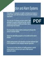 firedetectionandalarmsystem.pdf