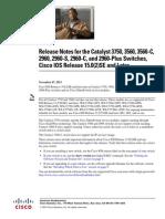 c2960_release_notes_15.0(2)SE5