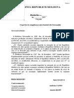 proiect cu privire la completarea actelor.doc