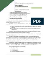 Tema UTILIZATORI2.pdf