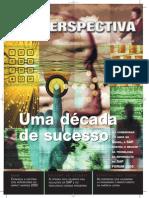 SAP R3 - Documentacao