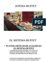 sistema-buffet.ppt
