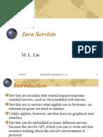 javaservlets-101123141037-phpapp01