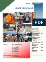 NR_2_site.pdf