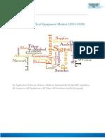 RF Test Equipment Market Brochure Final