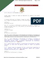 cod-obras-chapecó-3661-1995