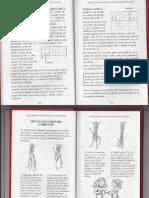 cartea fetelor.pdf