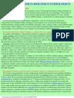 Diccionario Médico.pdf 2