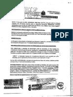 Contrato Misael Torquato Souza - Logan Branco