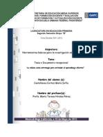 Tesis Documento La Msica