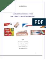 39472512-Toothpaste-Final-Marketing.rtf