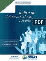 IVJ Goiás.pdf