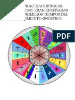 Prácticas Runicas (Redacción Definitiva 6-Agosto-04)