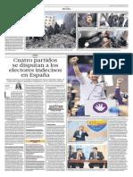 YOLANDA VACCARO PODEMOS CIUDADANOS ELECCIONES ESPAÑA.pdf