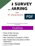 FS RTD Dr.untung SpS