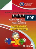 Modul Pdp Matematik Tahun 5 SJKT.pdf