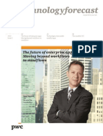 Future of Enterprise Apps Moving Beyond Workflows to Mindflows-2013-Issue-3