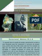 Seitas e Heresias1