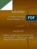 ABORSI (12)