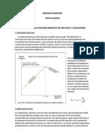 Mecanismos de Endurecimiento de Metales y Aleaciones