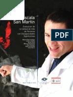 Manual_Escala_San_Martin_2014.pdf