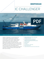 DeepOcean AtlanticChallenger 12.PDF