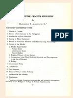 776-89-1-PB (1).pdf