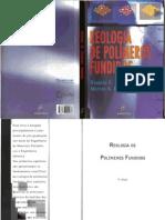 Bretas-reologia de Polímeros Fundidos 2ª Edição