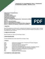 INMETRO RTAC0009247.pdf