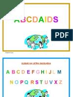 Treinamento ABC Da Aids