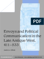 Envoys and Political Communication in the Late Antique West, 411-533.pdf