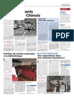 Des Chinois dans la ville.pdf