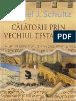 48950760-Samuel-Schultz-Calatorie-Prin-Vechiul-Testament.pdf