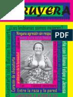 Baruyera una tromba lesbiana feminista, Nº 6