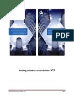 New Du Guideline V5.pdf