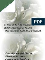 RosasBlancas[1]