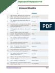 https___doc-00-0c-apps-viewer.googleusercontent.pdf