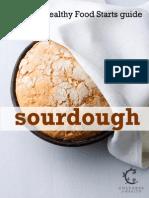 Professional Baking 6th Edition Pdf