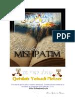 Parashat Mishpatím # 18 Adul 6014.pdf