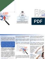 Brochure Bien Hacer.pdf
