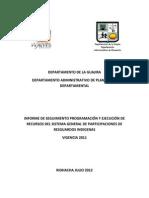 579_Informe Resguardo Indigena