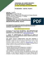 27-11-2014-campomourao